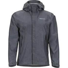 Marmot M's Phoenix Jacket Cinder
